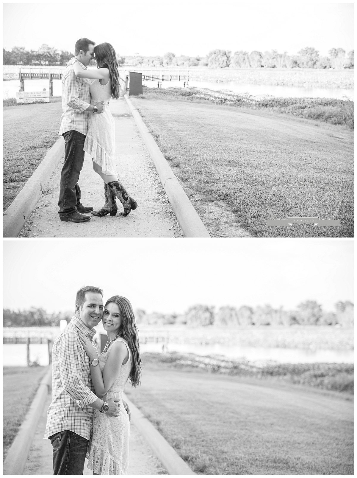 Houston Engagement Photographer (20)