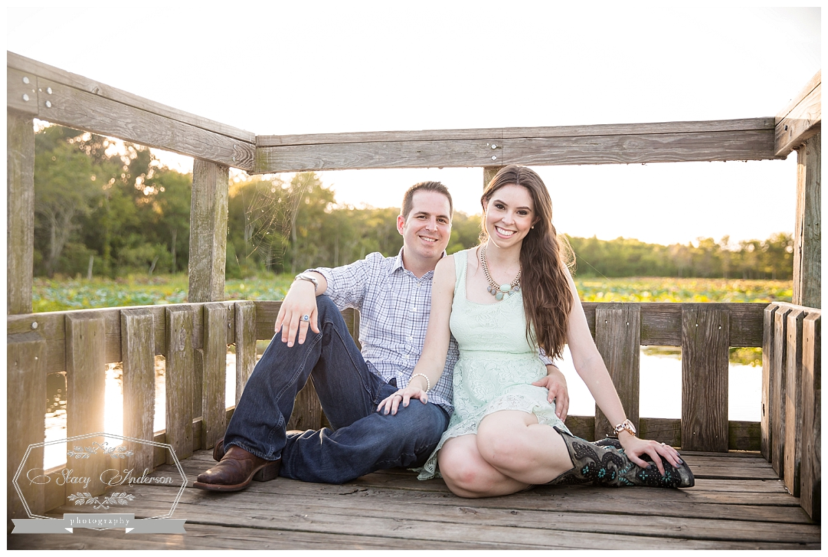 Houston Engagement Photographer (23)