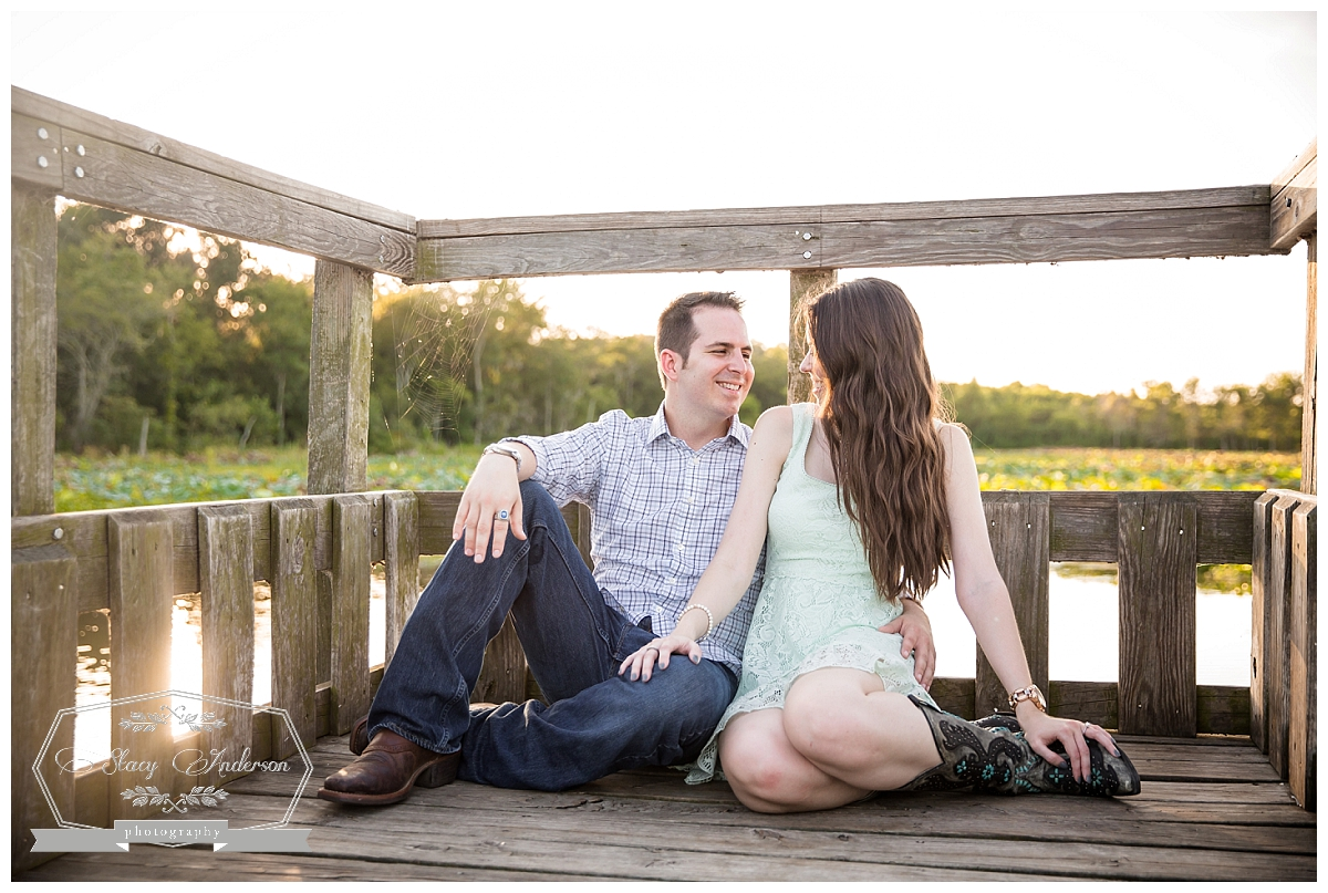 Houston Engagement Photographer (24)
