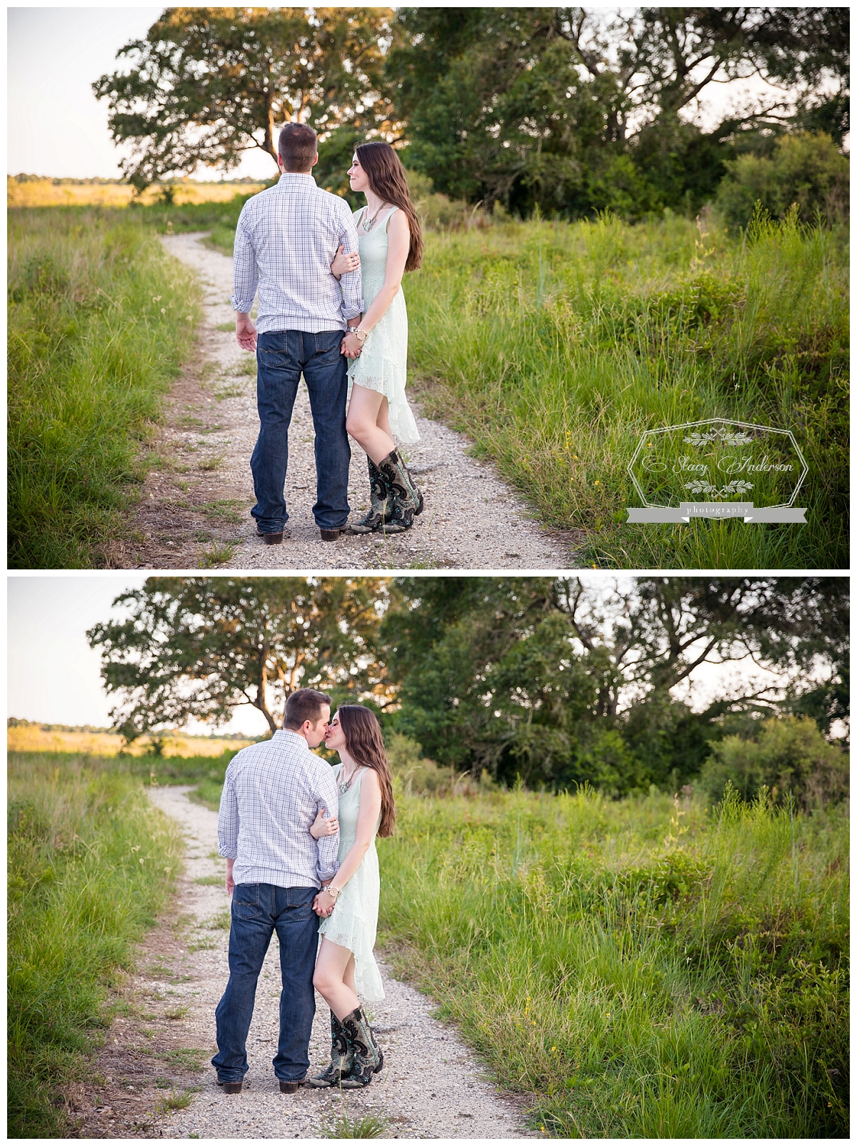 Houston Engagement Photographer (29)