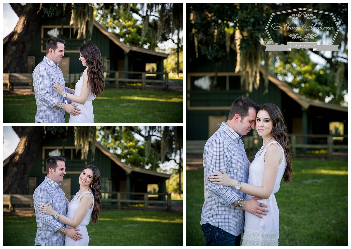 Houston Engagement Photographer (3)
