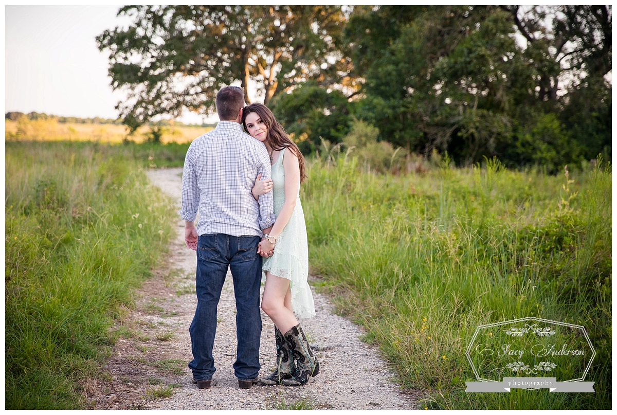 Houston Engagement Photographer (30)