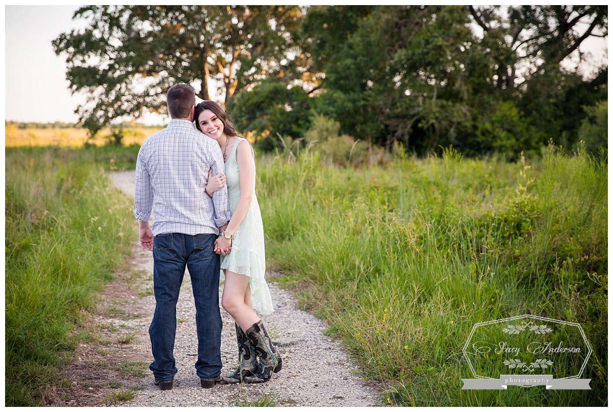 Houston Engagement Photographer (31)