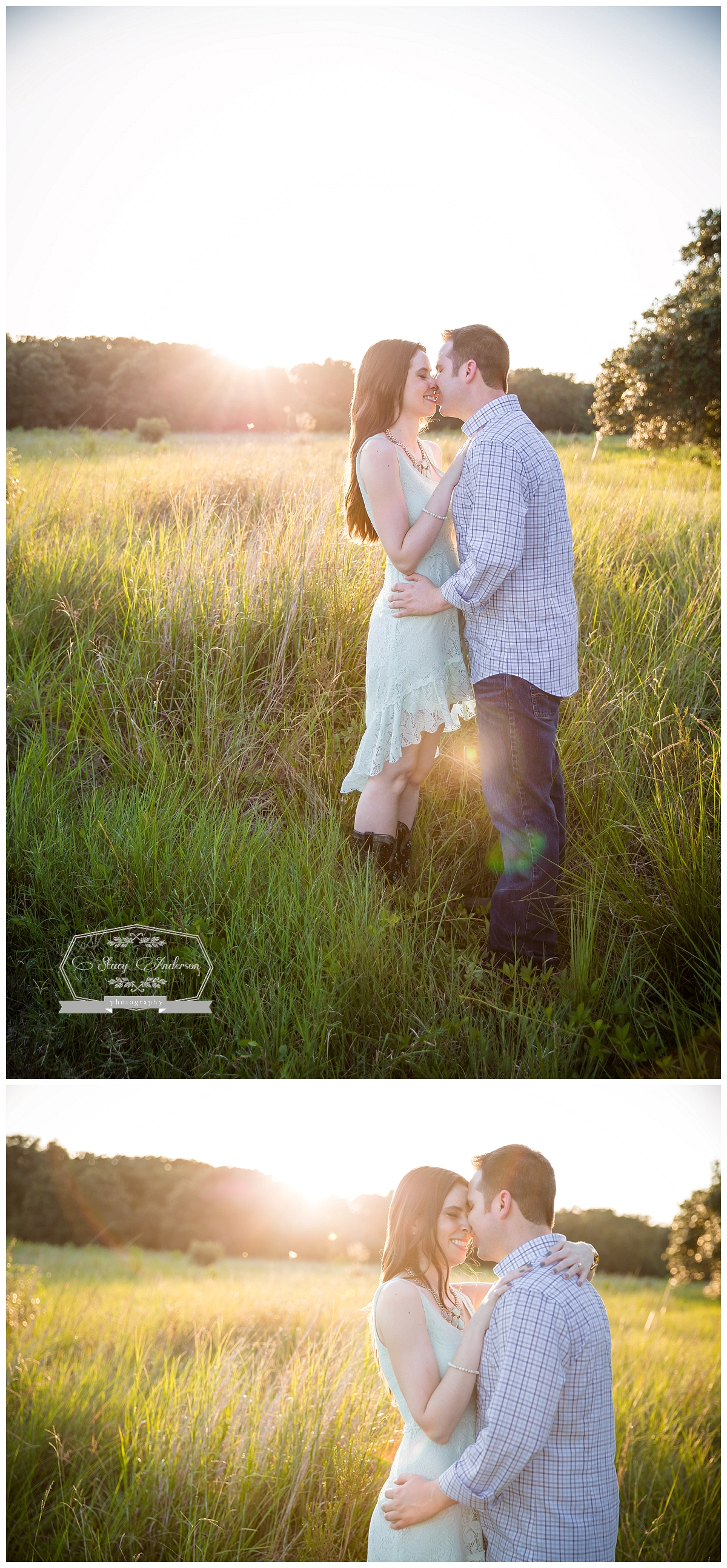 Houston Engagement Photographer (33)