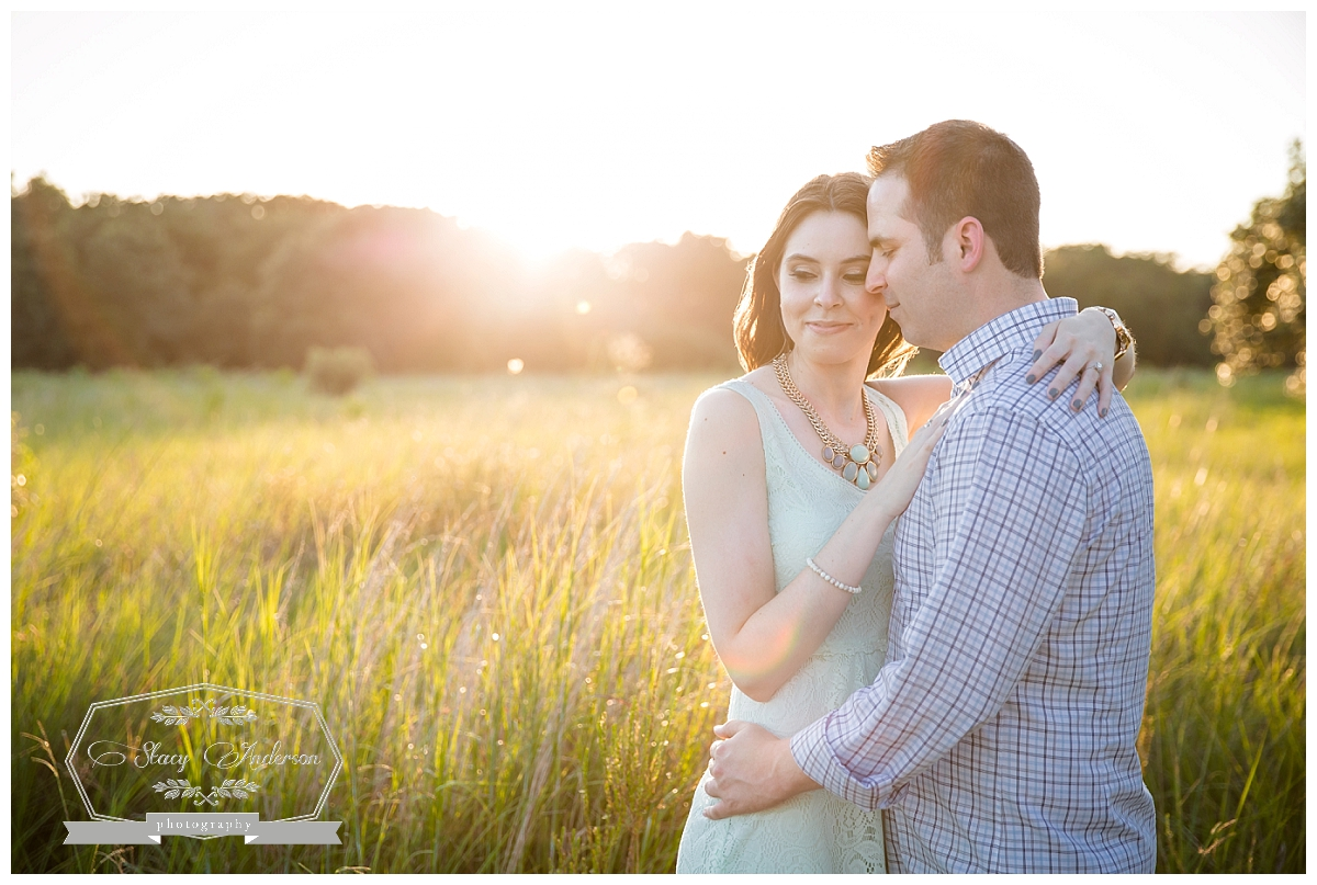 Houston Engagement Photographer (34)