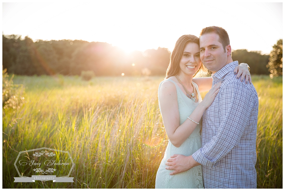 Houston Engagement Photographer (35)