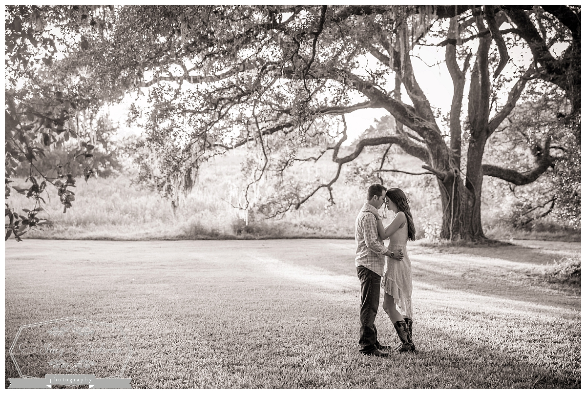 Houston Engagement Photographer (37)