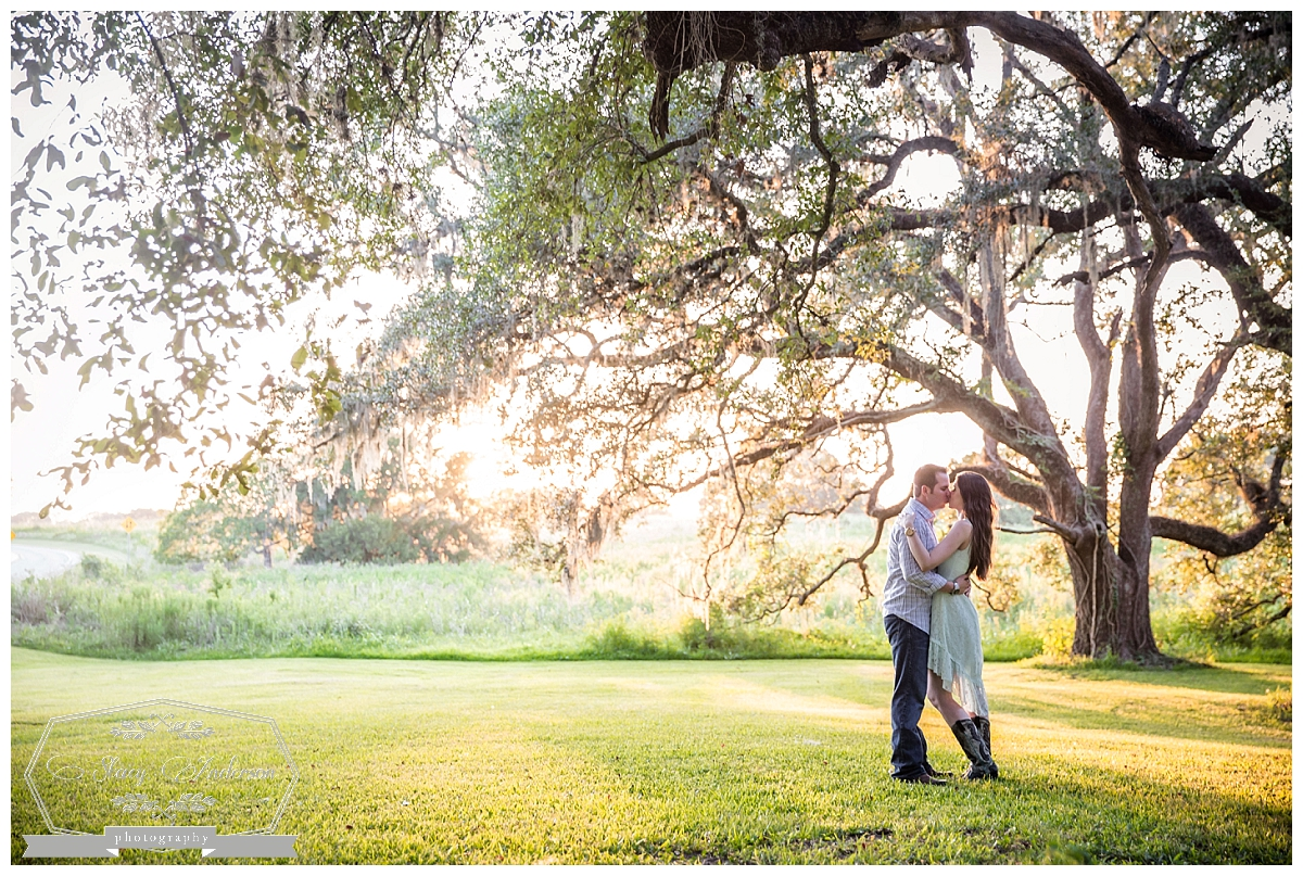 Houston Engagement Photographer (38)