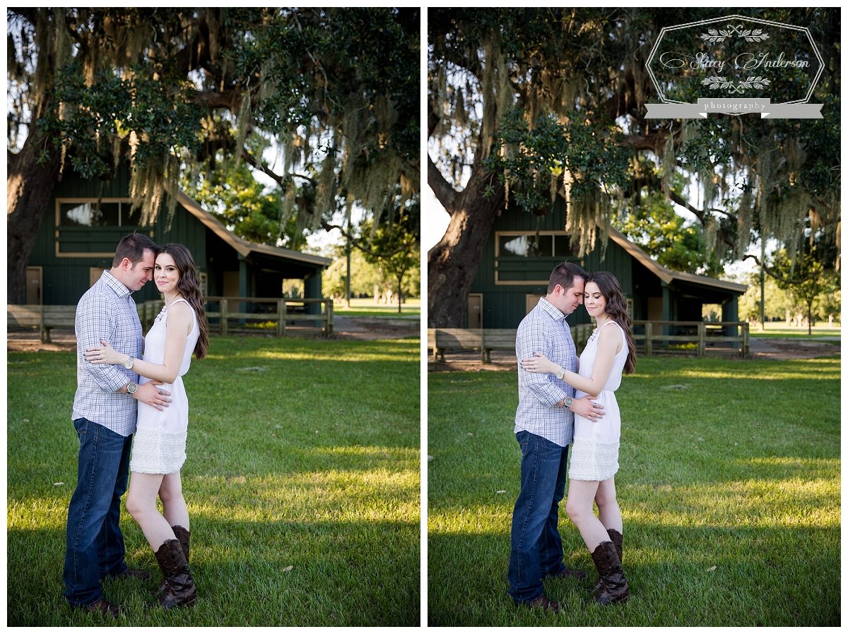 Houston Engagement Photographer (4)
