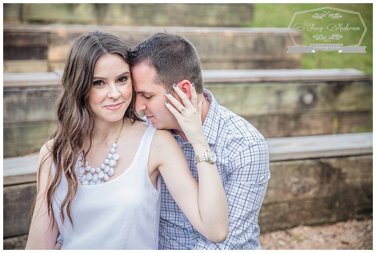 Houston Engagement Photographer (7)