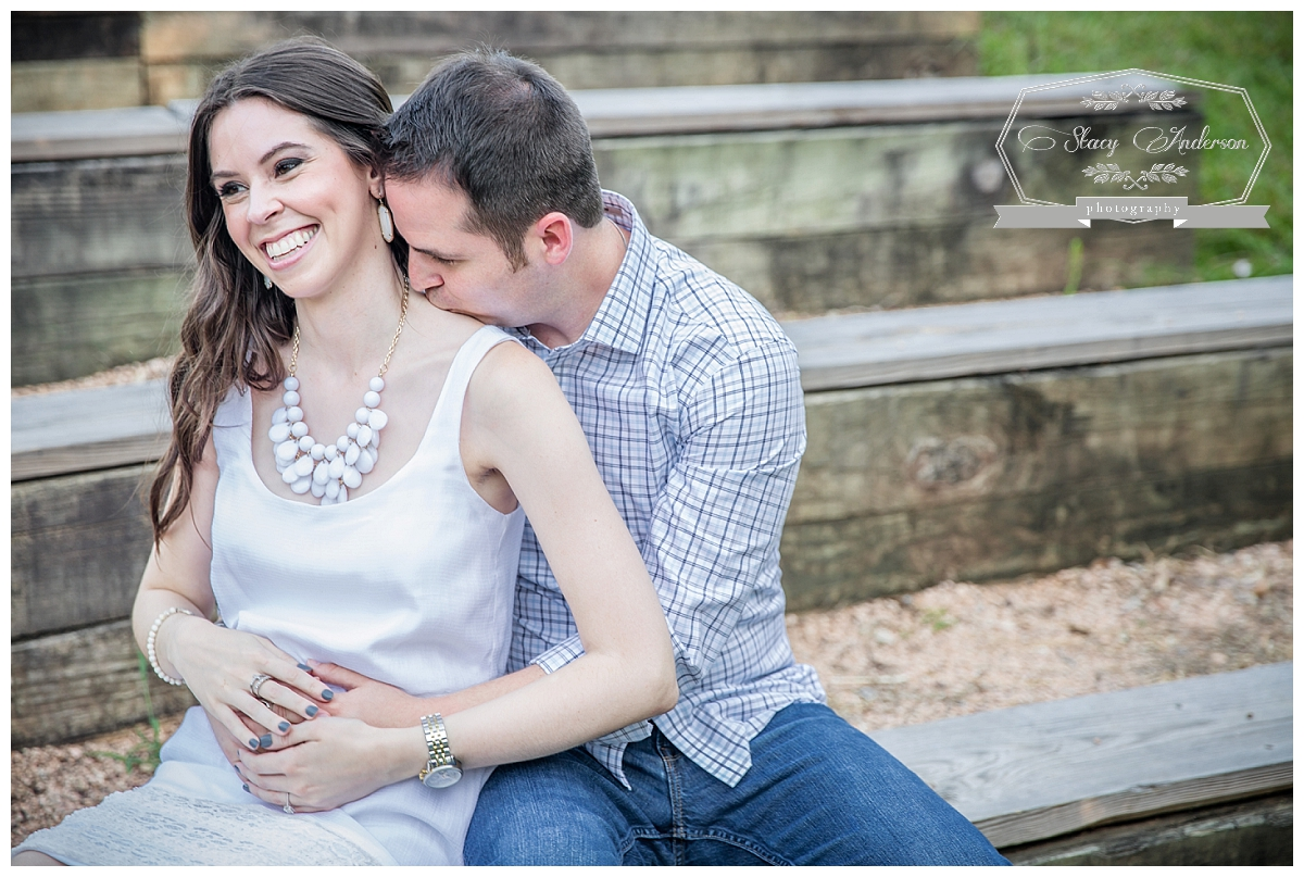 Houston Engagement Photographer (8)