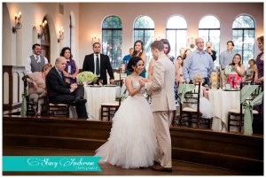 Parador Houston Wedding Photographer (32)