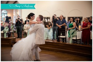 Parador Houston Wedding Photographer (33)
