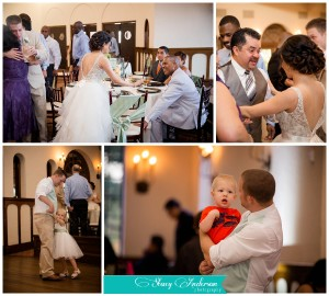 Parador Houston Wedding Photographer (40)