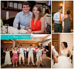 Parador Houston Wedding Photographer (45)
