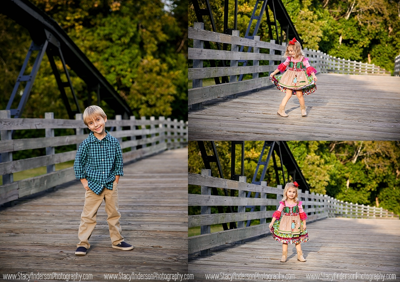 Alvin TX Family Photographer (10)