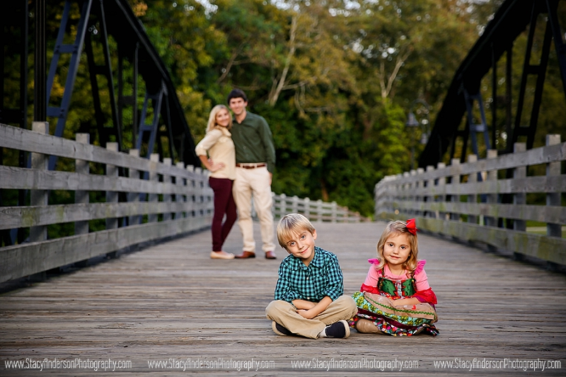 Alvin TX Family Photographer (13)