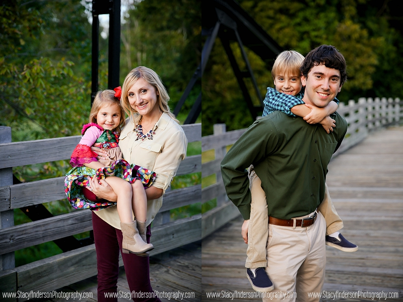 Alvin TX Family Photographer (14)