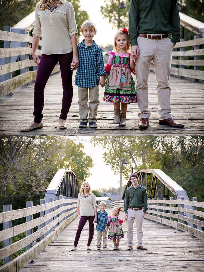 Alvin TX Family Photographer (15)