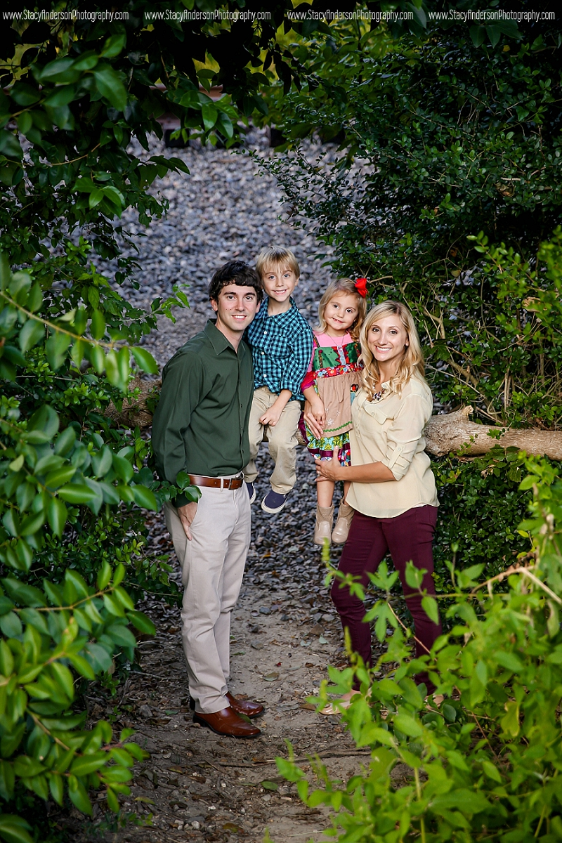 Alvin TX Family Photographer (16)