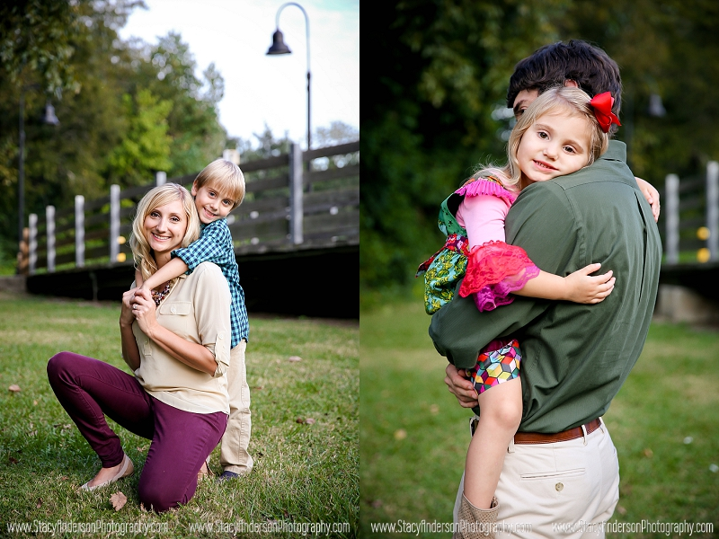 Alvin TX Family Photographer (17)