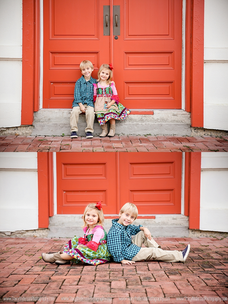 Alvin TX Family Photographer (2)