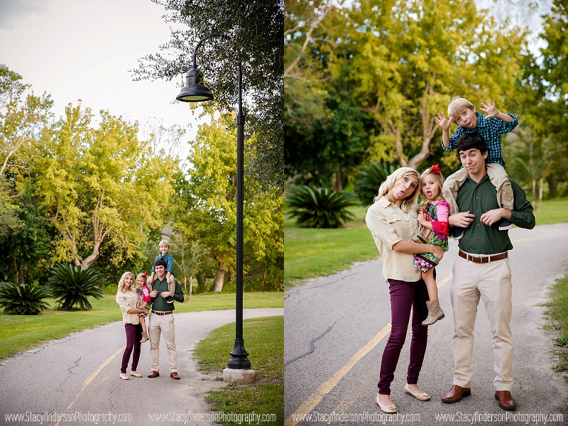 Alvin TX Family Photographer (6)