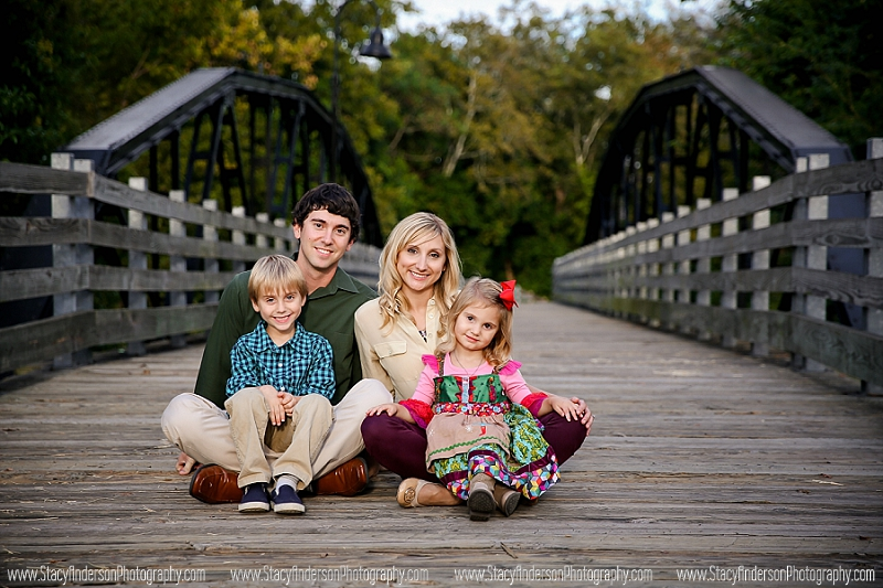 Alvin TX Family Photographer (7)