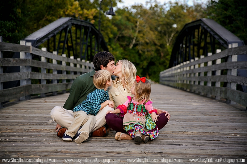 Alvin TX Family Photographer (8)
