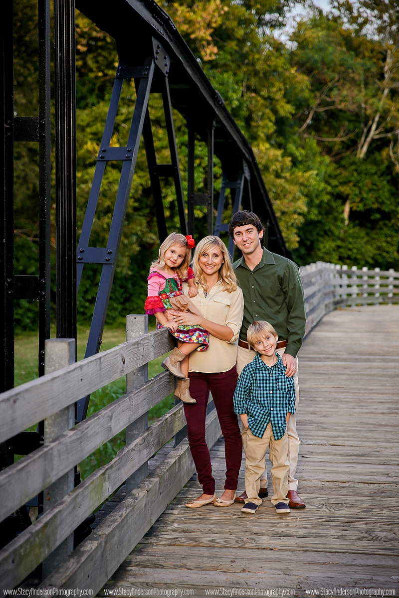 Alvin TX Family Photographer (9)