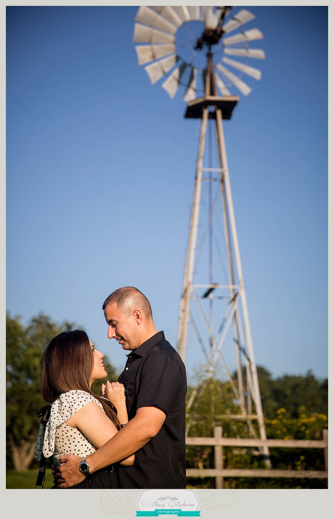 Brazos Bend Couple Photographer (1)