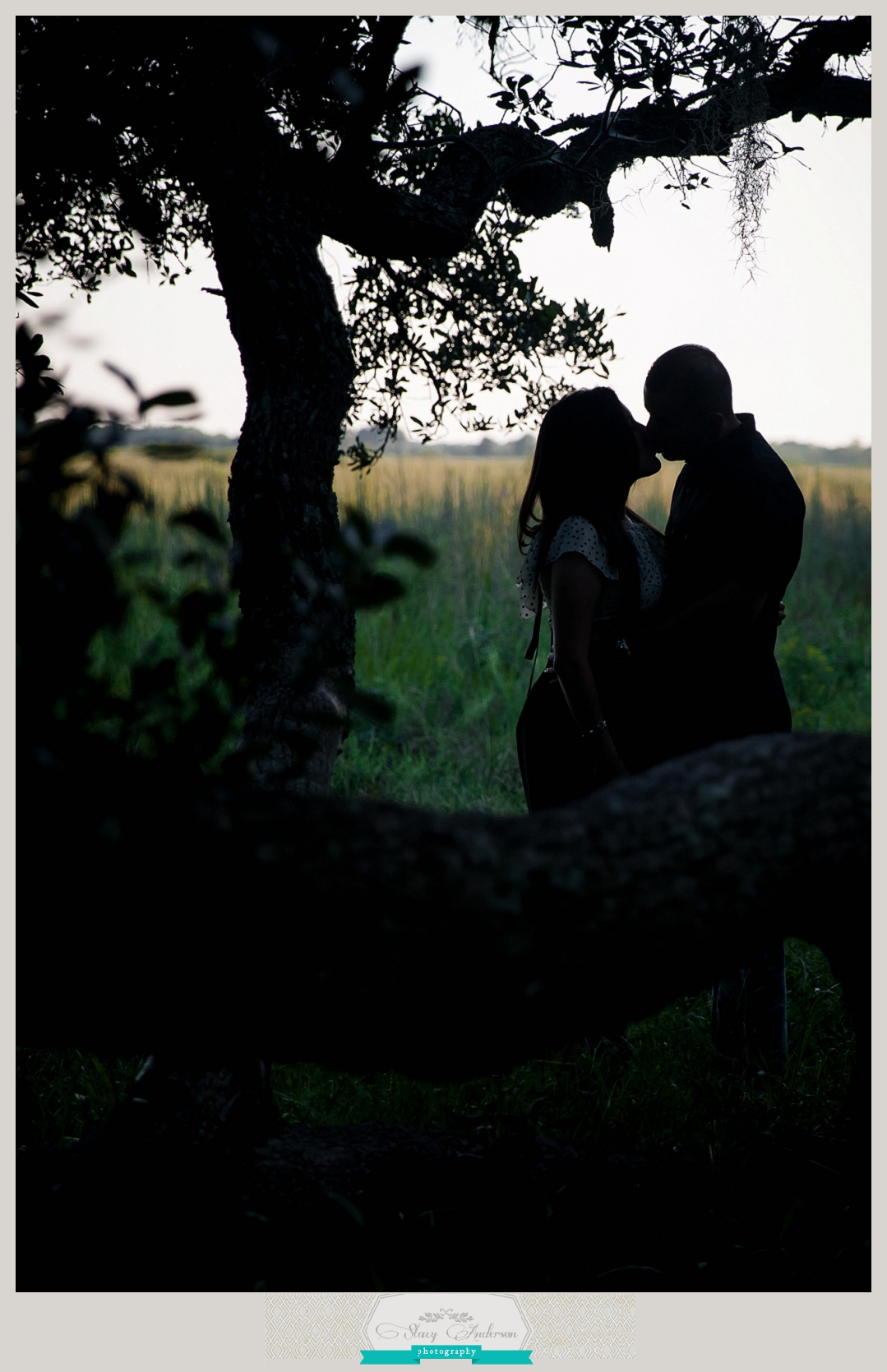 Brazos Bend Couple Photographer (10)