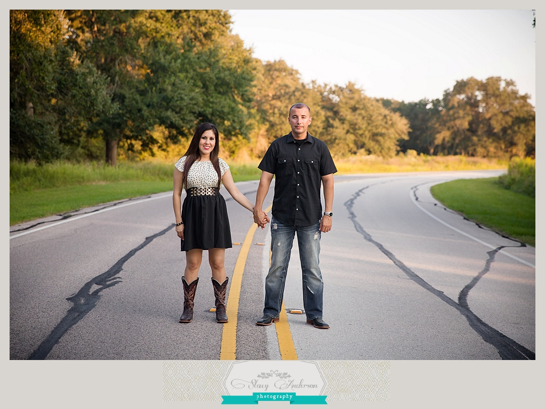 Brazos Bend Couple Photographer (11)