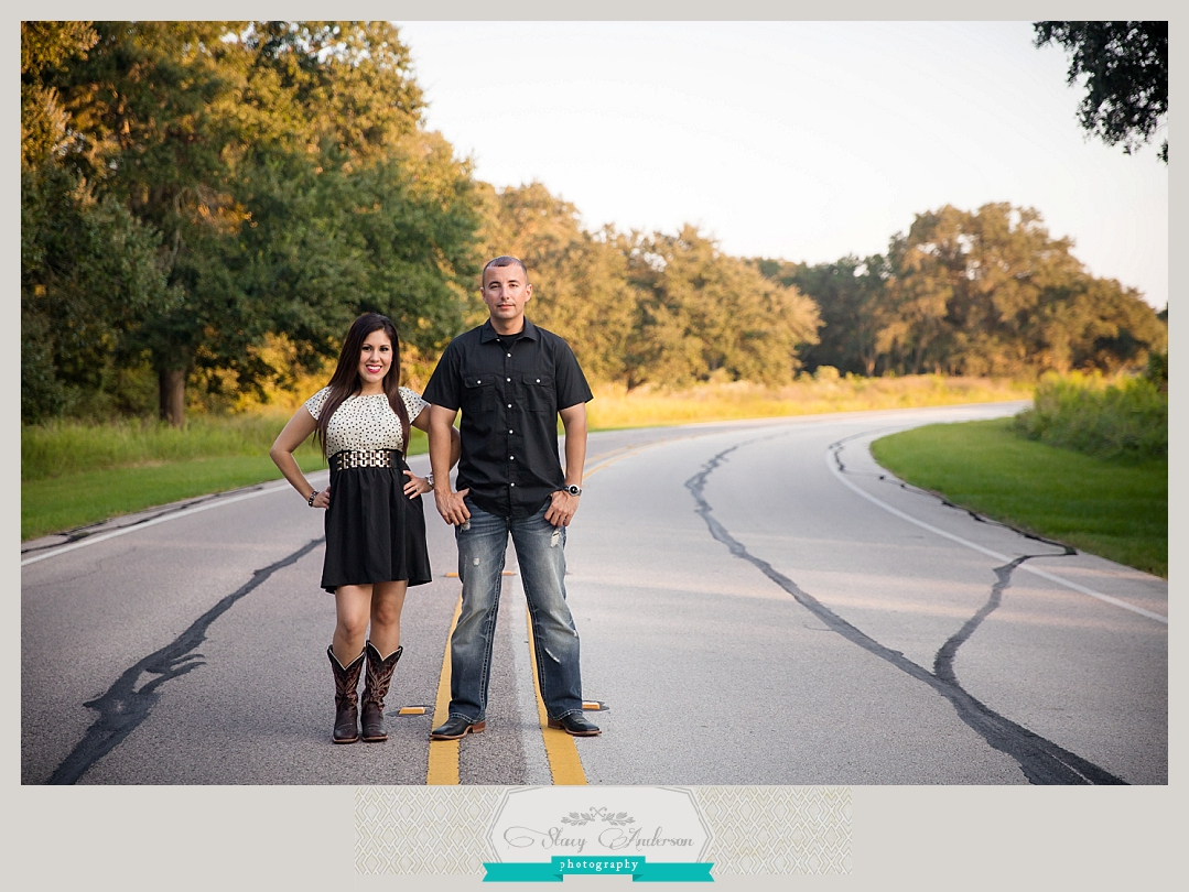 Brazos Bend Couple Photographer (12)