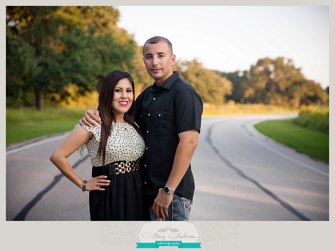 Brazos Bend Couple Photographer (13)