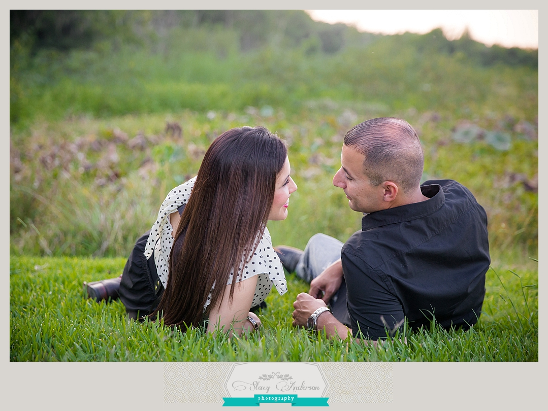 Brazos Bend Couple Photographer (16)