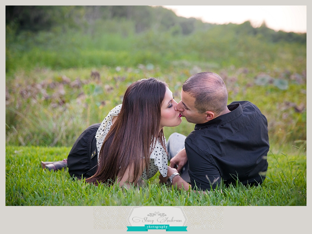 Brazos Bend Couple Photographer (17)