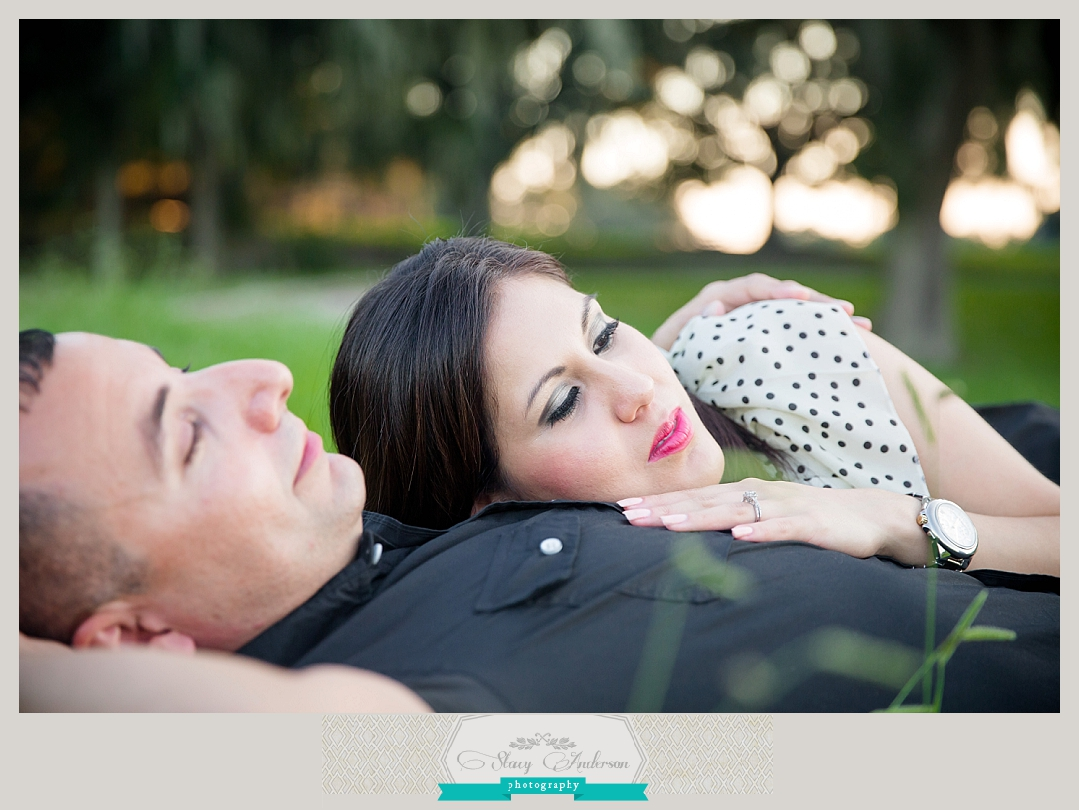 Brazos Bend Couple Photographer (18)