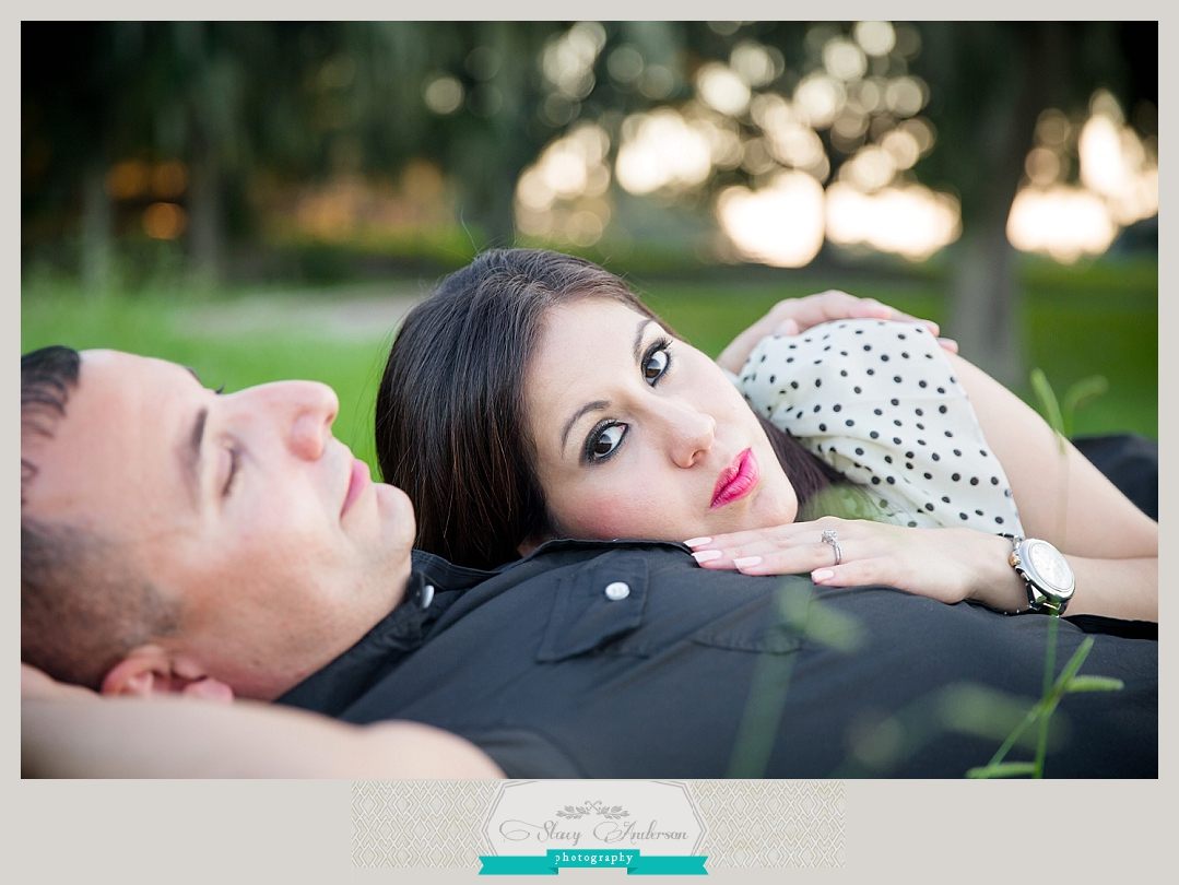 Brazos Bend Couple Photographer (19)
