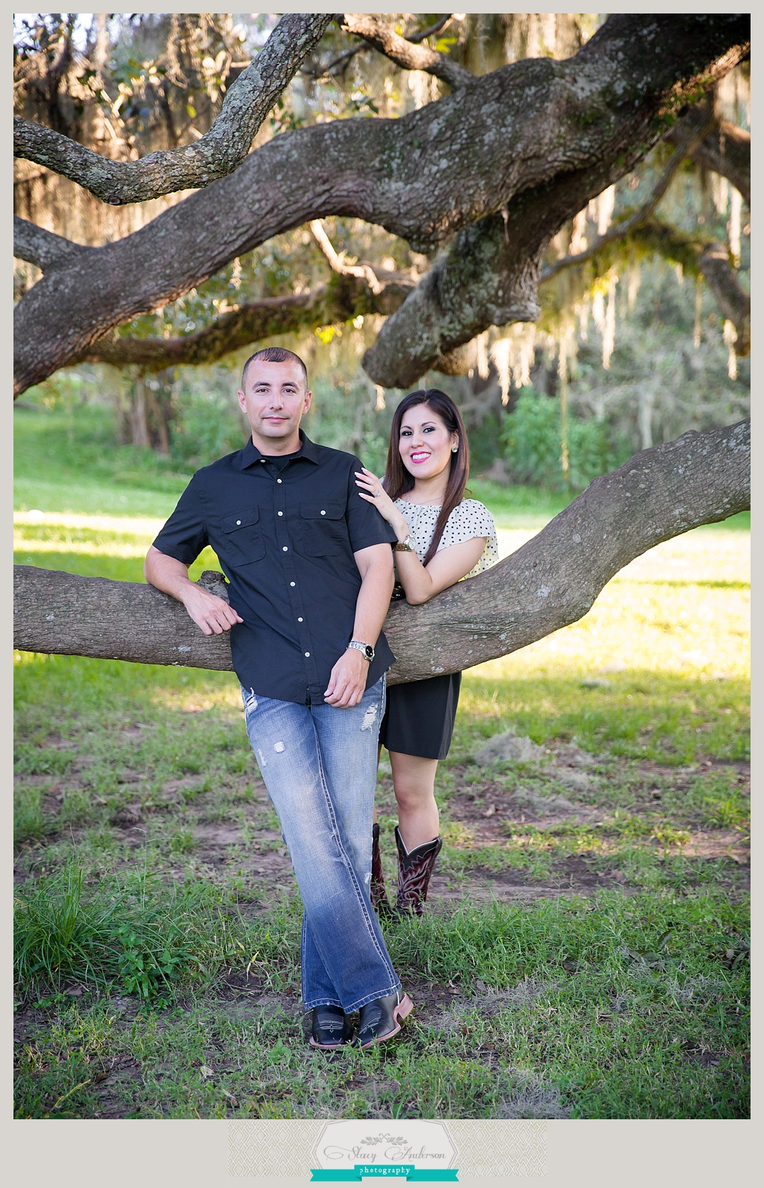 Brazos Bend Couple Photographer (2)