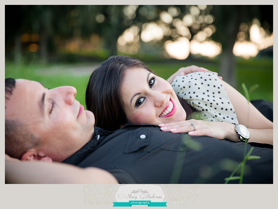 Brazos Bend Couple Photographer (20)