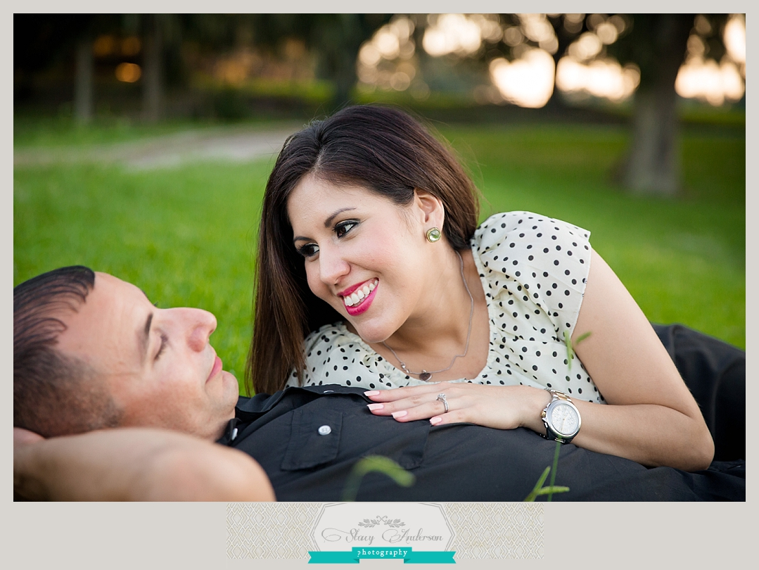 Brazos Bend Couple Photographer (21)