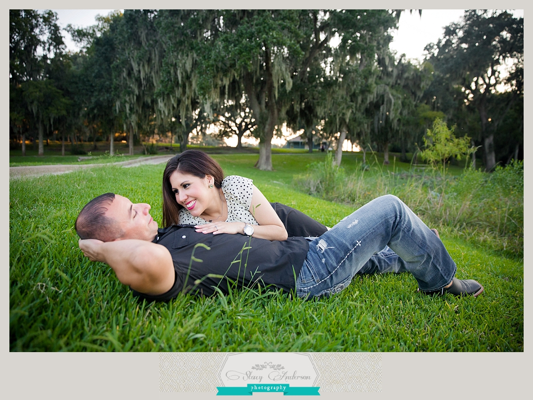 Brazos Bend Couple Photographer (22)
