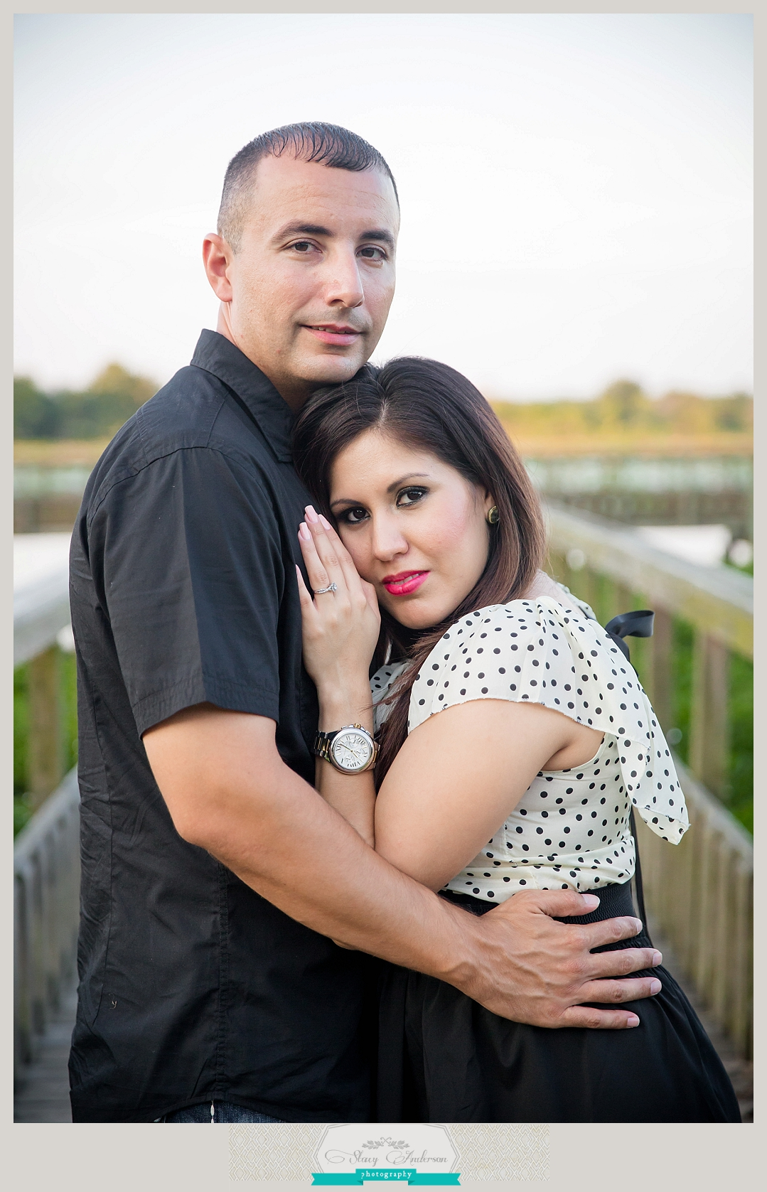 Brazos Bend Couple Photographer (26)
