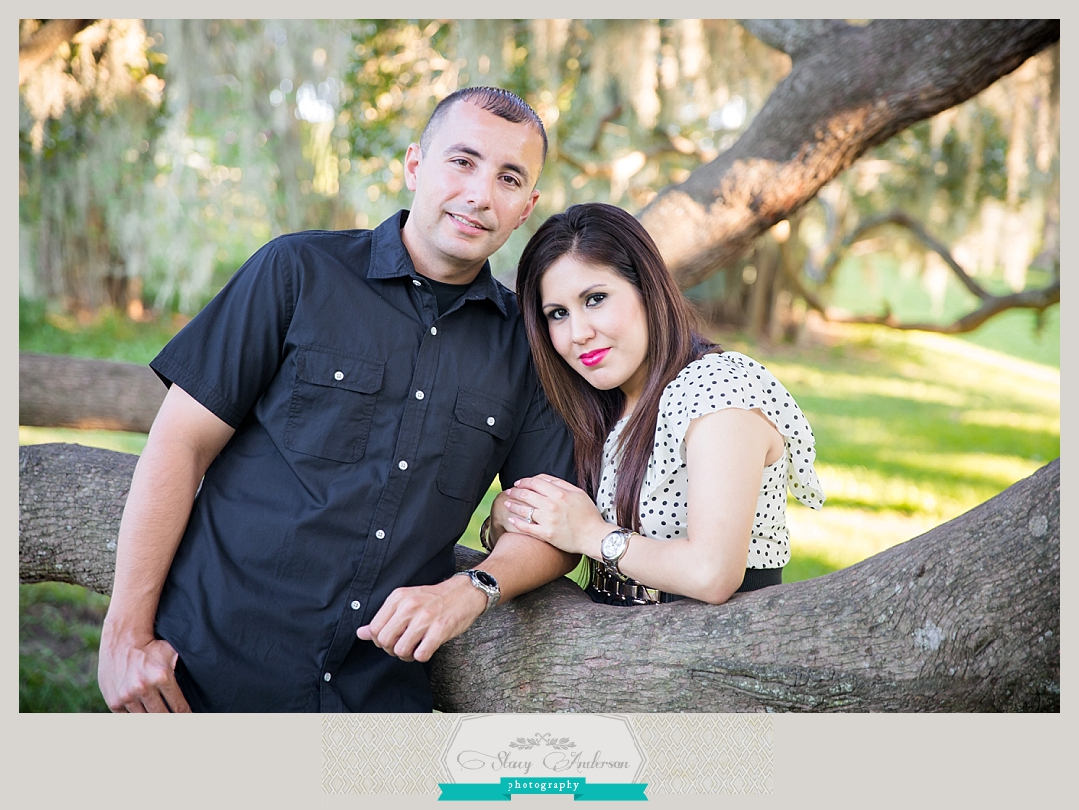 Brazos Bend Couple Photographer (5)