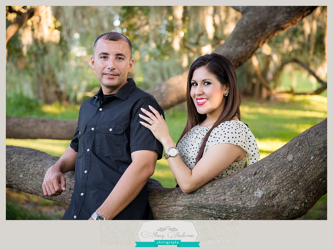 Brazos Bend Couple Photographer (4)