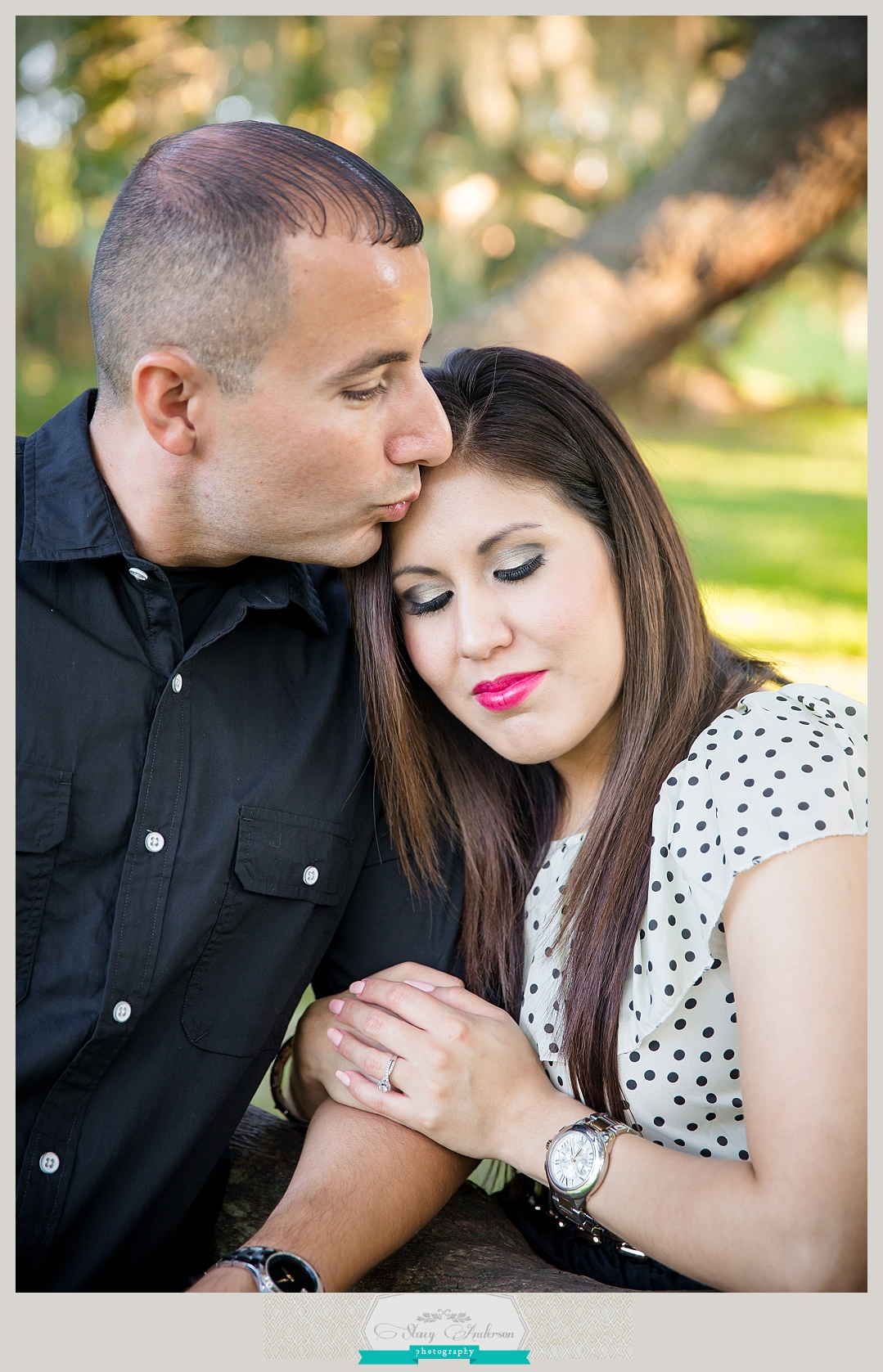 Brazos Bend Couple Photographer (6)
