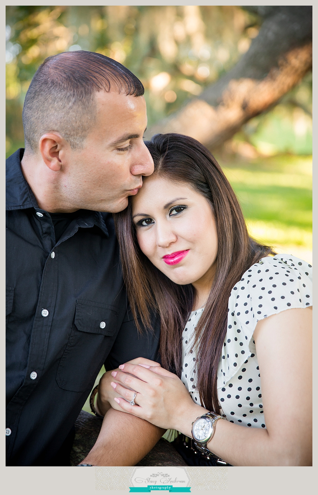 Brazos Bend Couple Photographer (7)