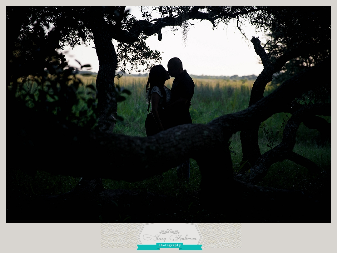 Brazos Bend Couple Photographer (9)