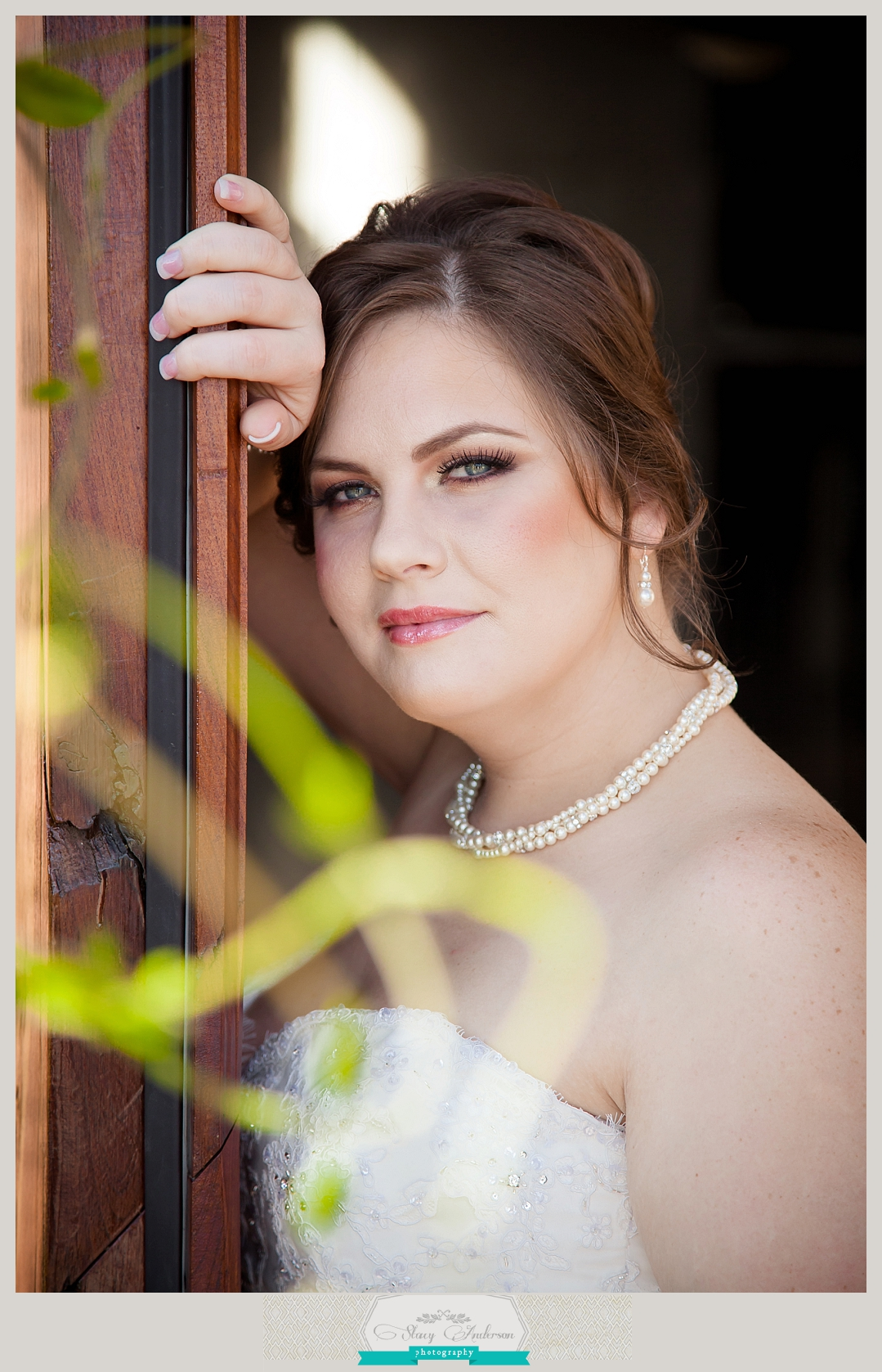 Olde Dobbin Station Bridal Portrait (4)